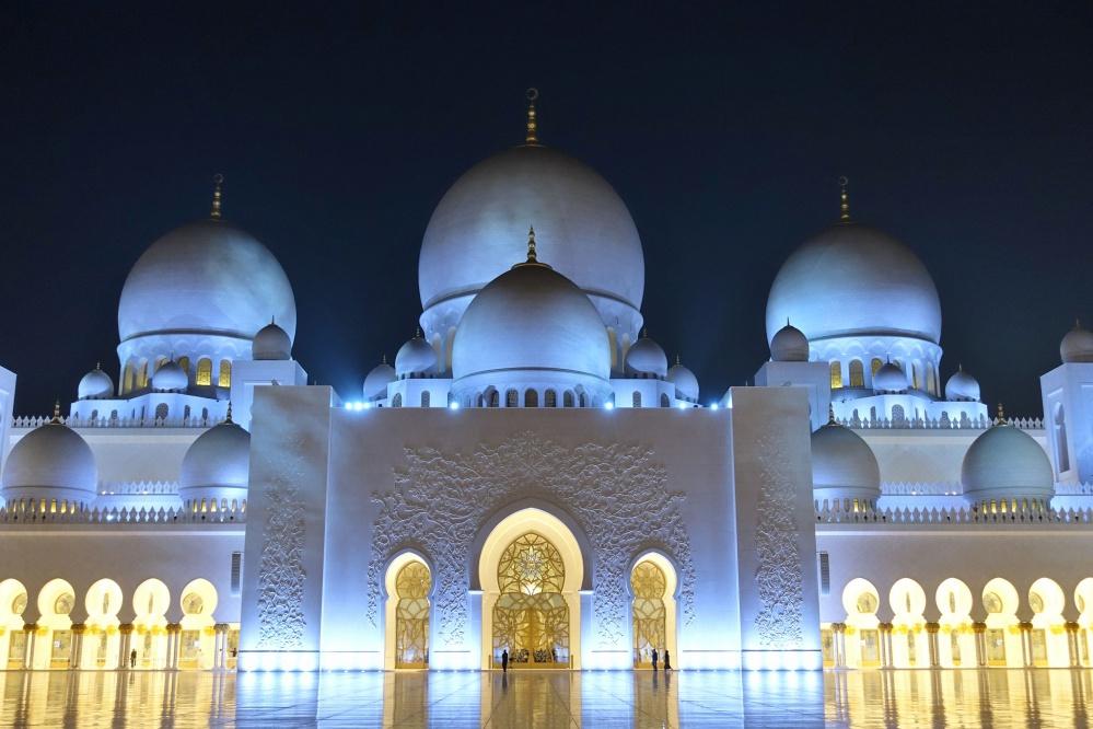 Sheikh-Zayed-Mosque (36)