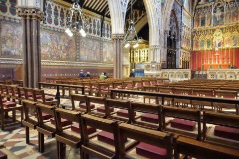 all-saints-margaret-street-london/ミサの時間