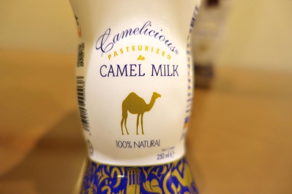 camel-milk-dubai (9)