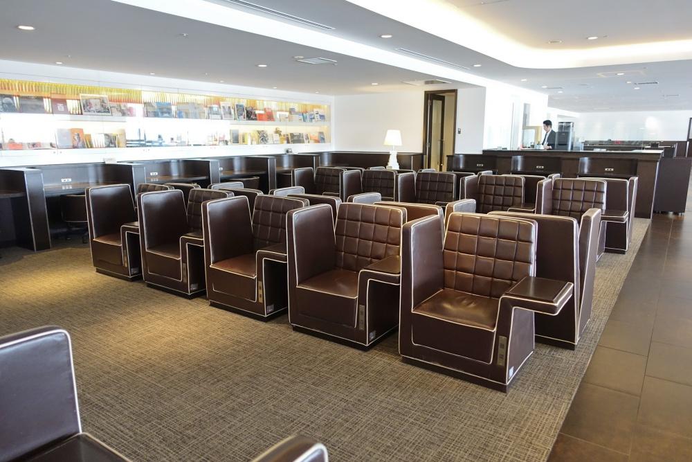 diamond-premier-lounge (10)