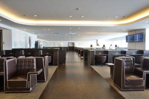 diamond-premier-lounge/北ウィング