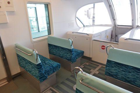 dubai-palm-monorail/先頭席