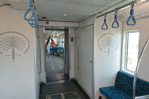 dubai-palm-monorail/日立製作所