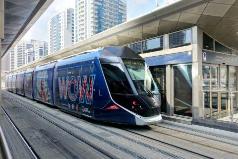 dubai-tram/広告