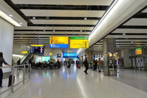 heathrow-airport-t4-immigration/待ち時間