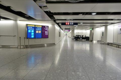 heathrow-airport-t4-immigration/順路