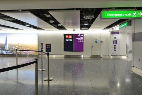 heathrow-airport-t4-immigration/non-eu