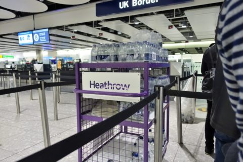 heathrow-airport-t4-immigration/水