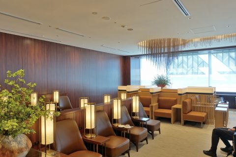 itami-diamond-premier-lounge/混雑