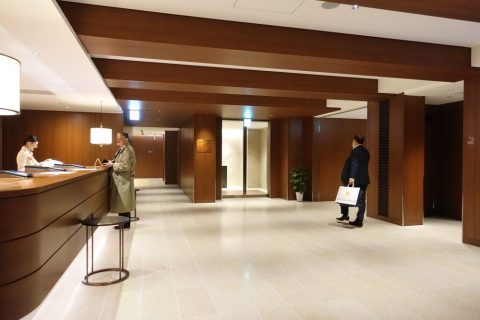 itami-sakura-lounge/レセプションホール