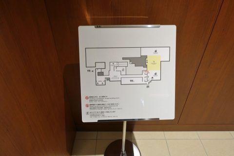 itami-sakura-lounge/MAP
