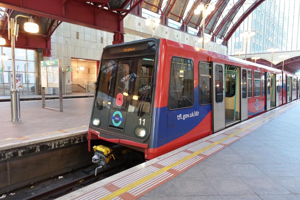 london-DLR (13)