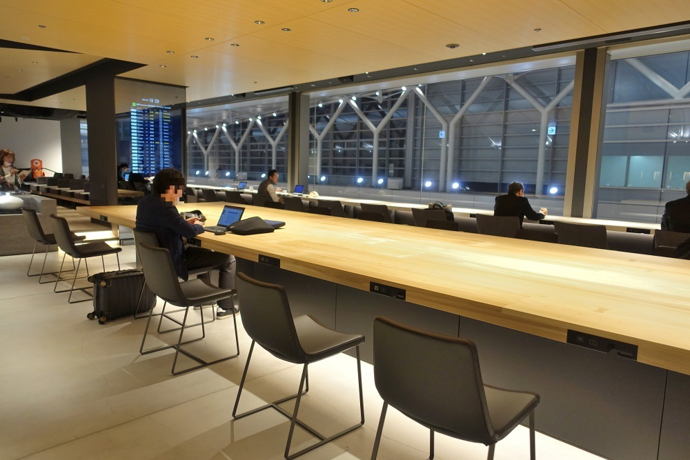 power-lounge-central-T2 (17)