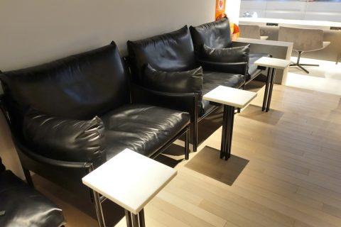 power-lounge-central-T2/大型ソファー