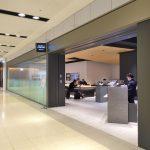 Newオープン!Power Lounge Central レポート(羽田空港第1ターミナル)