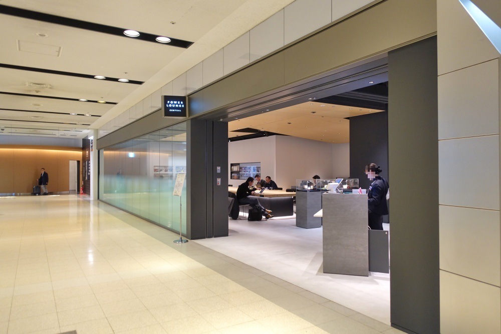 power-lounge-central-haneda-t1 (19)