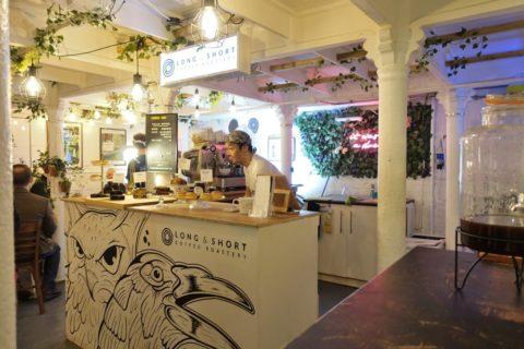 sunday-upmarket-london/カフェ