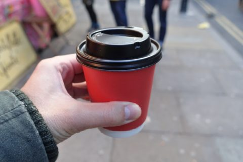 sunday-upmarket-london/ドリンクカップ