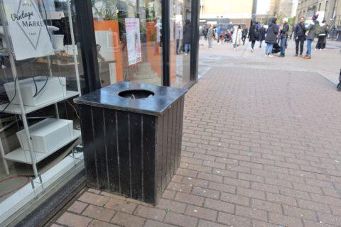 sunday-upmarket-london/ゴミ箱
