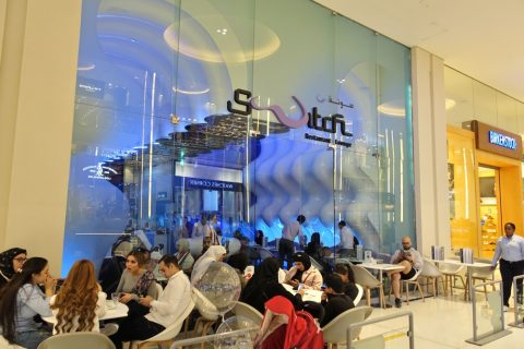 switch-dubai-mall/入口
