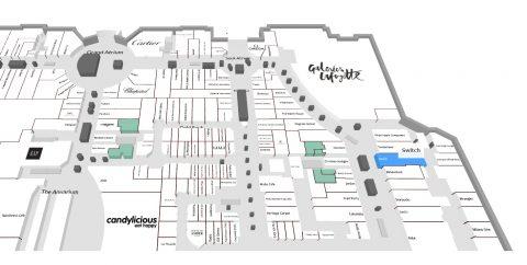switch-dubai-mall/Map