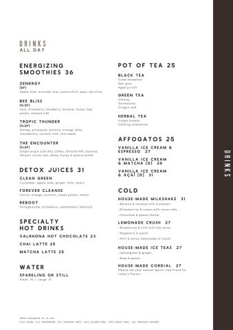 the-sum-of-us-dubai-drinks-menu