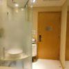 コスパ良し!香港の4つ星ホテル Dorsett Mongkok 下町エリアの旺角に泊まる