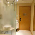 コスパ良し!香港の【4つ星ホテル】Dorsett Mongkok 下町エリアの旺角に泊まる