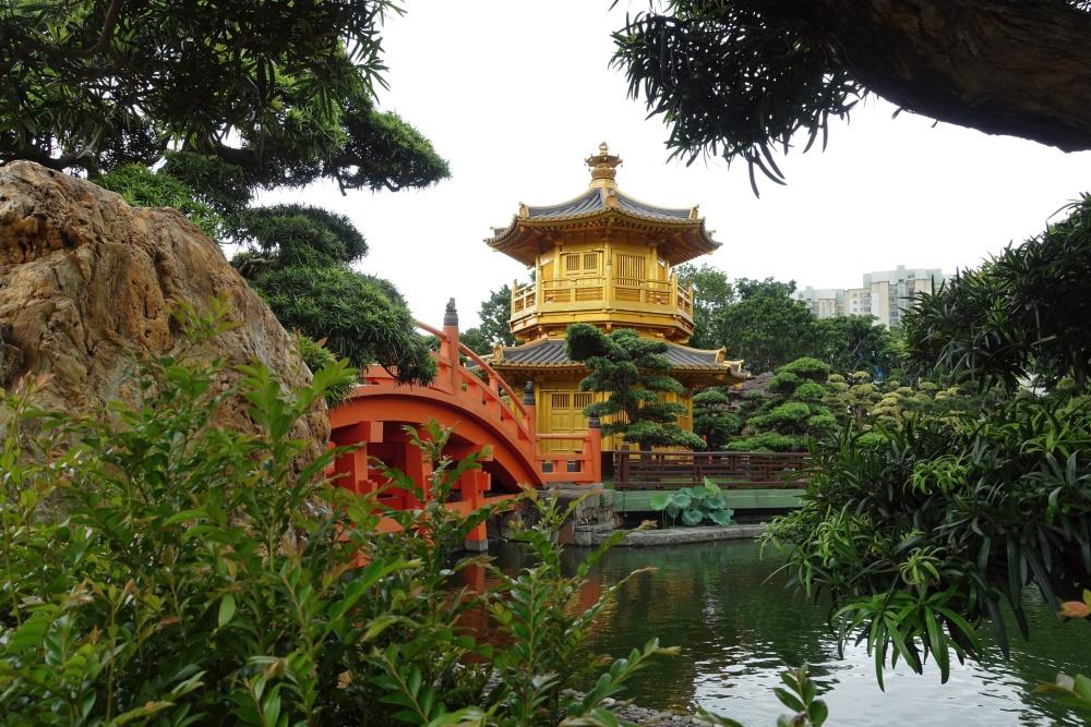 Nan-Lian-Garden (4)