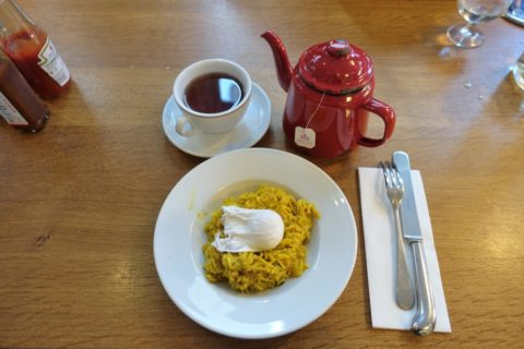 albion-london/kedgeree
