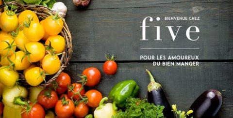 cafe-five-lyon (1)
