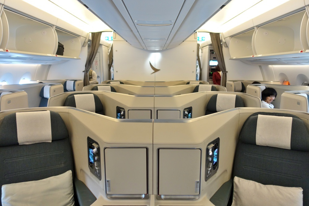 cathaypacific-businessclass-a350 (7)