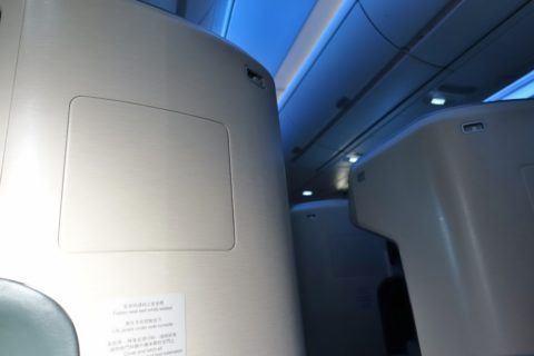 cathaypacific-businessclass-a350/個室感