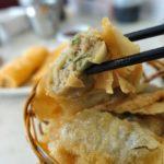 【鼎點1968】写真付き日本語メニューあり!香港の人気レストラン