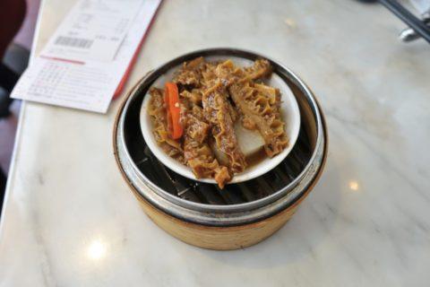 dingdim-hongkong/沙嗲金錢肚
