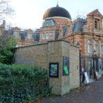 グリニッジ天文台へのアクセス/入場無料の博物館はどんな所?ロンドン観光