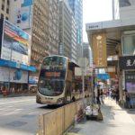 5月の香港はコスパ最高!気候・服装・ホテル代など現地レポート