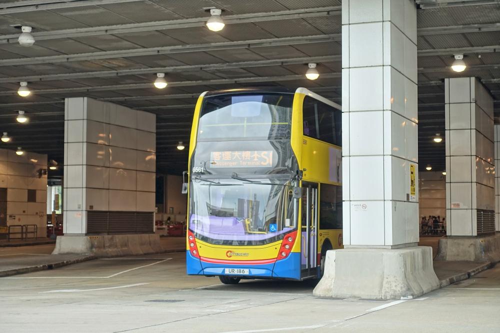 hongkong-airport-access (20)