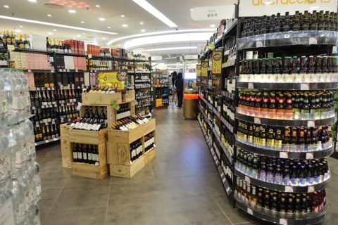 hongkong-supermarket-beer