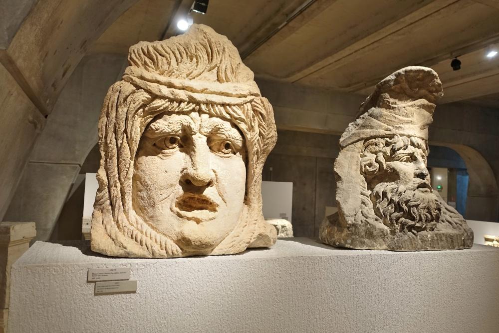 lugdunum-musee-et-theatres-romains (29)