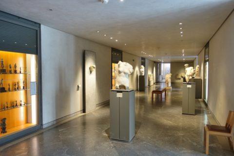 lyon-museum/レベル1