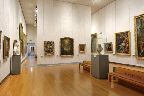 lyon-museum/レベル2
