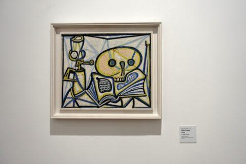 lyon-museum/現代画