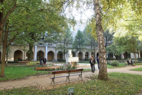 lyon-museum (30)