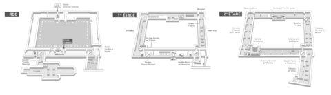lyon-museum/MAP