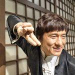 【マダムタッソー蝋人形館(香港)】の見所をチェック!トランプ大統領には近づけない?