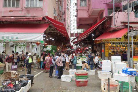 mongkok-market-hongkong/入口