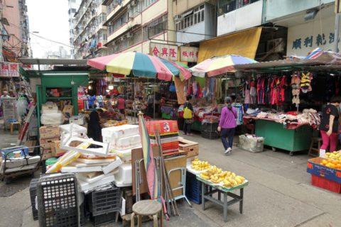 mongkok-market-hongkong