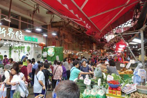 mongkok-market-hongkong/店