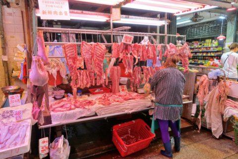 mongkok-market-hongkong/肉